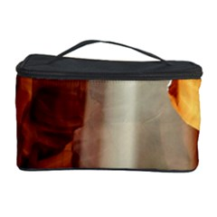 Antelope Canyon 1 Cosmetic Storage Cases by trendistuff