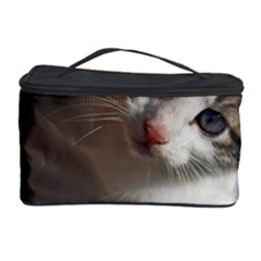 Questioning Kitty Cosmetic Storage Cases by trendistuff