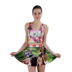 Pittie Picnic 2011 Mini Skirts