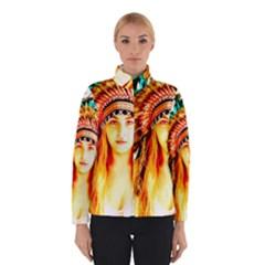 Indian 29 Winterwear