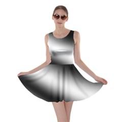 New 15 Skater Dress by timelessartoncanvas