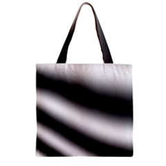 New 15 Zipper Grocery Tote Bag by timelessartoncanvas