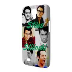 Samsung Galaxy Mega 6.3  I9200 Hardshell Case
