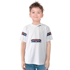 Bestiiik Kid s Cotton Tee