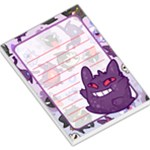 done2 - Large Memo Pads