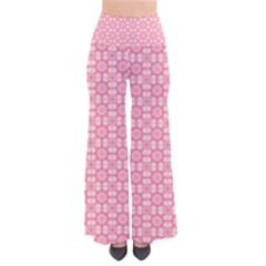 Pinkette Doreen Pants