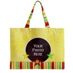 Star Tote - Mini Tote Bag