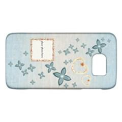 Samsung Galaxy S6 Hardshell Case