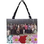 GROUP TOTE BAG - Mini Tote Bag