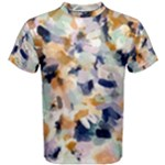 lee Men s Cotton Tee