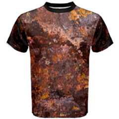 You rock Men s Cotton Tee by Contest2278436