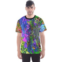 Raving Craize Men s Sport Mesh Tee by Contest2306268