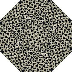 Metallic Camouflage Straight Umbrellas by dflcprints