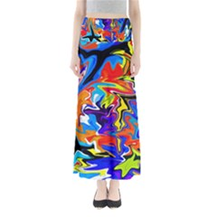 Ar000803 (3)11111 Maxi Skirts by BIBILOVER