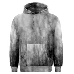 Obscure Men s Pullover Hoodie by RoseanneJonesPhotography