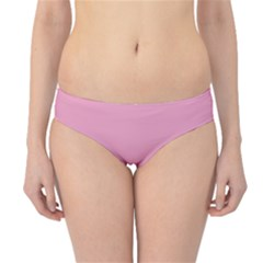Decorative Abstraction Hipster Bikini Bottoms