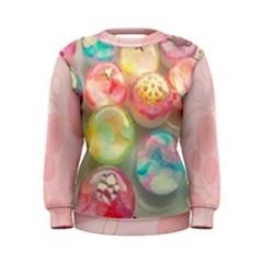 5006486 Ac313 Women s Sweatshirt by jpcool1979