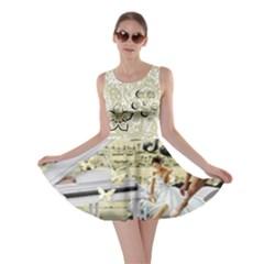 4880260 6f4f3 Skater Dress by jpcool1979