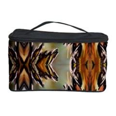 Xpire Cosmetic Storage Case by tsartswashington