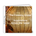 The Crossing - 6x6 Deluxe Photo Book (20 pages)