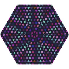 Connected Dots                                                                                     Umbrella by LalyLauraFLM