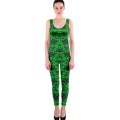 Shape (9)hjjttrrfrr Onepiece Catsuit by MRTACPANS