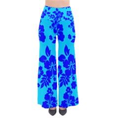 Hawaiian Ocean Pants by AlohaStore