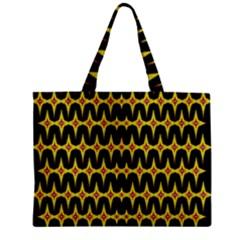 Art Digital (15)g Zipper Mini Tote Bag by MRTACPANS