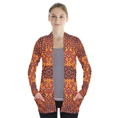 2016 02 8  22 47 02 (3)i Women s Open Front Pockets Cardigan(P194) by MRTACPANS