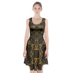 2016 02 8  22 47 02 (4)i Racerback Midi Dress