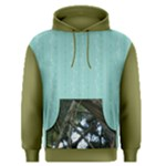 GOLDEN GATE PARK SWEATSHIRT - Men s Pullover Hoodie