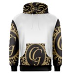 Designer hoodie - Men s Pullover Hoodie