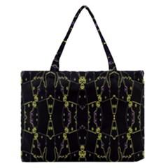 Win 20160912 20 40 47 Pro (2)i;i;ppppp[[[[ Medium Zipper Tote Bag by MRTACPANS