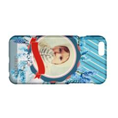 Apple iPhone 6/6S Hardshell Case