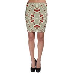 Screenshot (556)kkkkk Bodycon Skirt by MRTACPANS