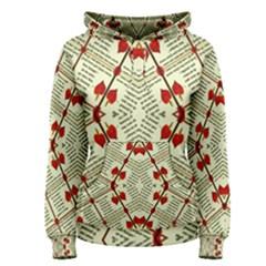 Screenshot (556)kkkkk Women s Pullover Hoodie by MRTACPANS