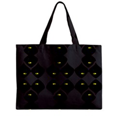 Holistic Wine Mini Tote Bag by MRTACPANS