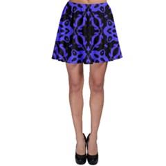 20160928 165554 Hdr (3)hthikik8k Skater Skirt by MRTACPANS