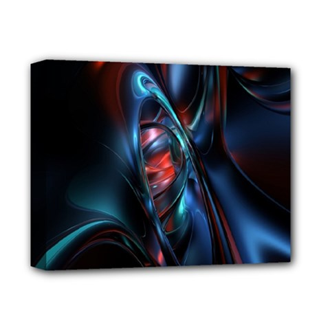 Wallpapersxl Alcoholic Deluxe Canvas 14  X 11  by AnjaniArt