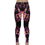 Alphabet Shirtjhjervbret (2)fv Yoga Leggings