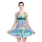 Drake 1 800 Hotline Bling Reversible Skater Dress