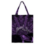 Panic At The Disco Classic Tote Bag
