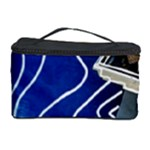 Panic! At The Disco Released Death Of A Bachelor Cosmetic Storage Case