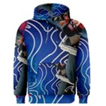 Panic! At The Disco Released Death Of A Bachelor Men s Pullover Hoodie