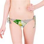 1 Kartoffelsalat Einmachglas 2 Bikini Bottom