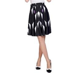 Win 20161004 23 30 49 Proyiyuikdgdgscnhggpikhhmmgbfbkkppkhoujlll A Line Skirt by MRTACPANS