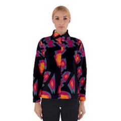 Hot, Hot, Hot Winterwear by Valentinaart