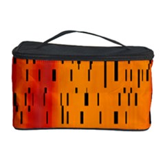 Clothing (20)6k,kg Cosmetic Storage Case by MRTACPANS