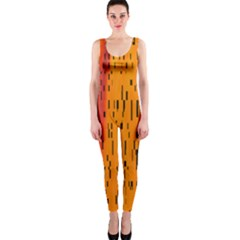 Clothing (20)6k,kg Onepiece Catsuit by MRTACPANS