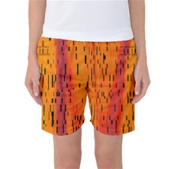 Clothing (20)6k,kgbng Women s Basketball Shorts by MRTACPANS